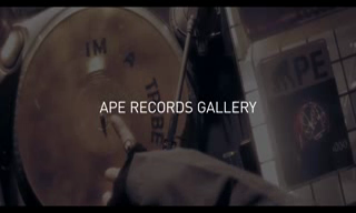 ape-productions