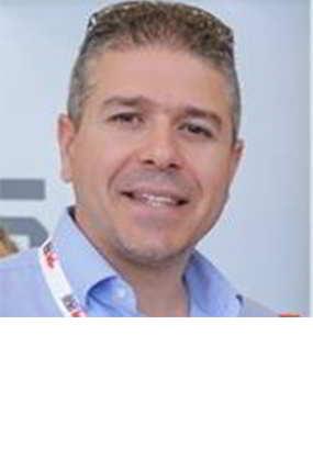 Rudi Romano