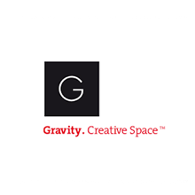 Gravity Creative Space