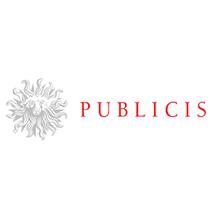 Publicies