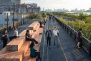 Architect Behind New York's High Line Joined TechnoArts Board