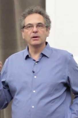 Francois Pachet
